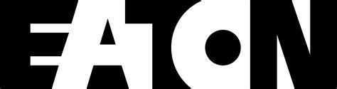 EATON Logo PNG Transparent & SVG Vector - Freebie Supply