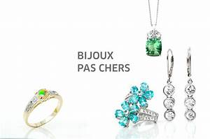 bijoux pas chers sertis de pierres precieuses juwelo With bijoux en ligne pas cher