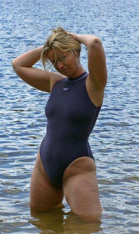 New_folder_04  In Gallery Mature Swimsuit Milf 2