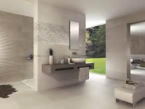 badezimmer katalog fliesen badezimmer katalog bnbnews co