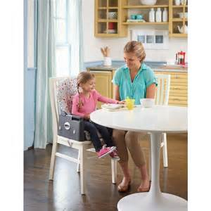 Evenflo Compact Fold High Chair Lima by Graco Simpleswitch Highchair And Booster