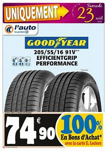 Prix Montage Pneu Leclerc : promo pneu leclerc blog sur les voitures ~ Medecine-chirurgie-esthetiques.com Avis de Voitures