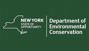 Bureau New York : new york state department of environmental conservation ~ Nature-et-papiers.com Idées de Décoration