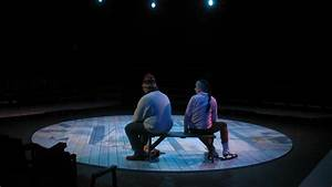 Uw Whitewater Theatre  Dance Department  U00bb Almost  Maine