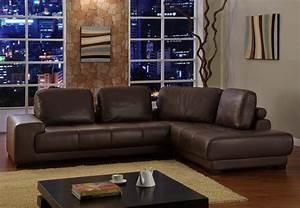 Cheap sectional sofas raleigh nc refil sofa for Sectional sofas raleigh