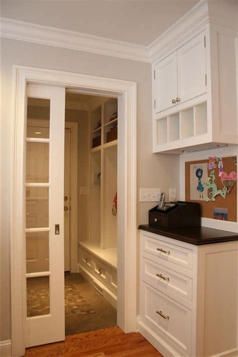 top  pocket doors design ideas  interior