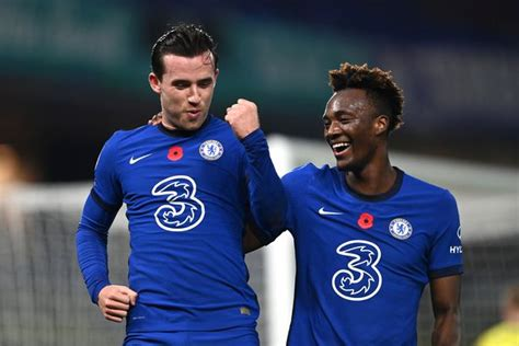 Owen Hargreaves explains why Chelsea won't go close to ...