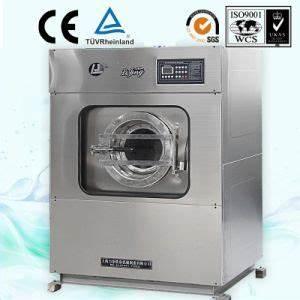 Machine A Laver Industrielle : machine laver industrielle 20kg magasin de dryclean ~ Premium-room.com Idées de Décoration
