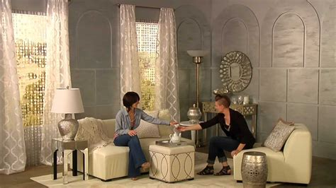 moroccan living room ideas moroccan style decor lamps
