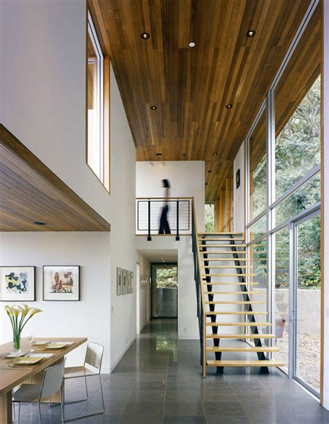 Style Setting Ceilings by Eco Friendly Ceiling Designs For The Modern Home