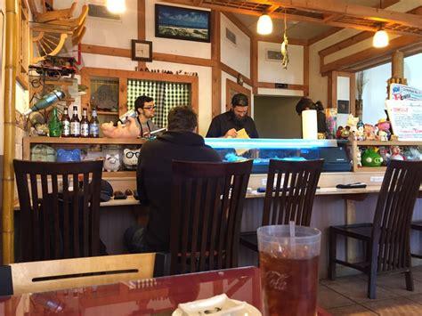cuisine mae yoo mae japanese cuisine and sushi 76 fotos y 101