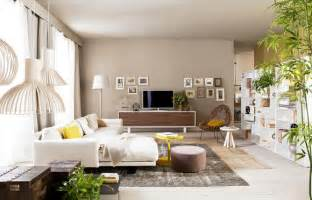 wohnzimmer farben beispiele zeit für eine neue wandfarbe roomido