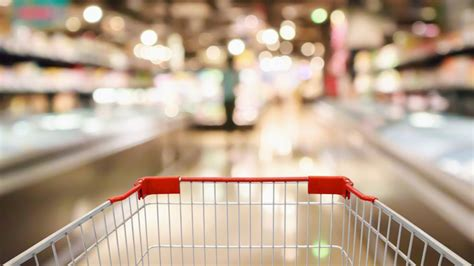 5 padomi kā ātri iepirkties Ārkārtas stāvokļa laikā ...