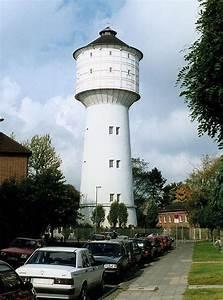 Neumünster Deutschland : neum nster ~ A.2002-acura-tl-radio.info Haus und Dekorationen