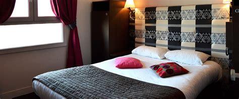 chambre confort 54 chambres de grand confort pour l 39 hôtel à granville