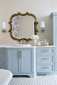 top 25 bathroom wall colors ideas 2017 2018 interior With bathroom decor ideas from tub to colors
