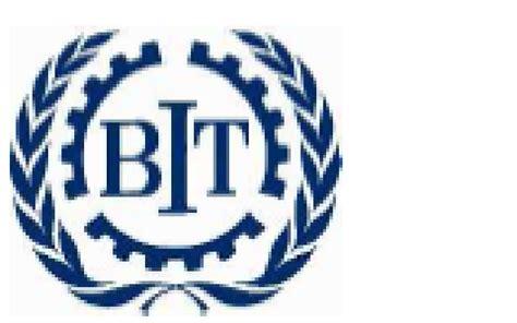 bureau international du travail vers la promotion d un travail d 233 cent maliweb