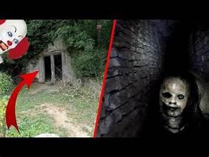 Porte Du Diable Dijon : j 39 explore les portes du diable 2 grotte exploration en ~ Dailycaller-alerts.com Idées de Décoration