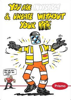 safety images industrial safety safety
