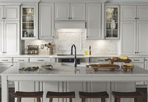 kitchen backsplash trends 2017 kitchen trends backsplashes lowes kitchen backsplash 700 x 484 fanabis