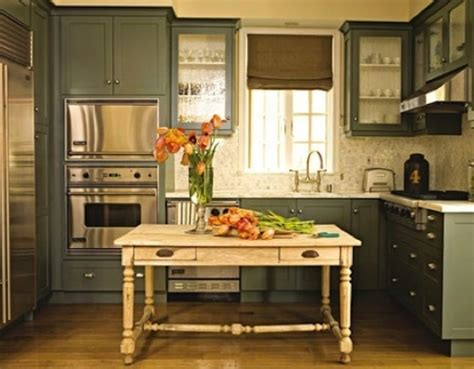 small kitchen cabinets design ideas small kitchen design bob vila