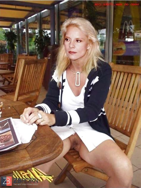 Sylvie Vartan Fakes Zb Porn