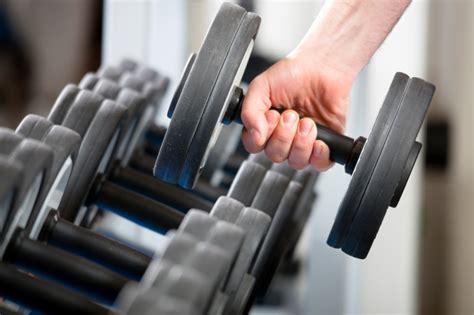 home gym equipment  oakland ca exercise equipment