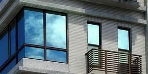One Way Film : rm windowtint one way window film colorado springs denver rm windowtint ~ Frokenaadalensverden.com Haus und Dekorationen