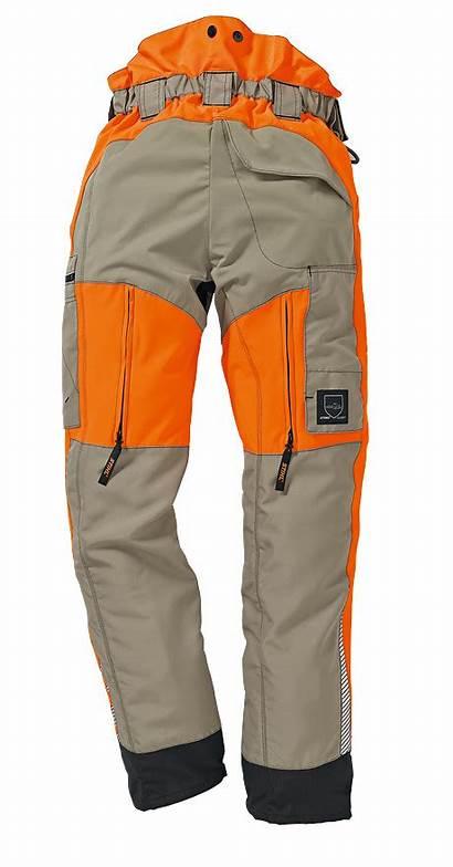 Vent Pants Dynamic