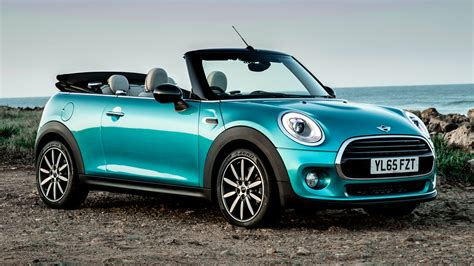 Mini Picture by 2016 Mini Cooper Convertible Uk Wallpapers And Hd