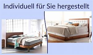 Boxspringbett Welche Matratze : matratze bei r ckenschmerzen boxspringbett bei bandscheibenvorfall ~ Frokenaadalensverden.com Haus und Dekorationen