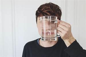 Wasser Sparen Tipps : einfach wasser sparen 10 tipps energieleben ~ Orissabook.com Haus und Dekorationen