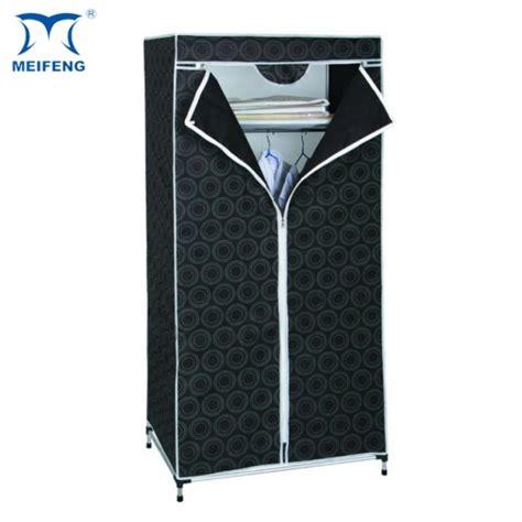 Textil Kleiderschrank Ikea by Meifeng Wholesale Ikea Fabric Portable Wardrobe Closets
