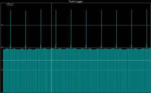 New Msii Build - Tach Problems - Miata Turbo Forum