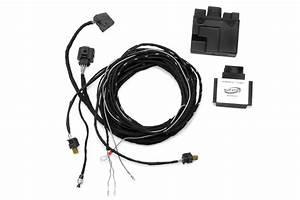 Audi A6 Soundmodul : komplettset active sound booster f r audi a6 a7 4g ~ Kayakingforconservation.com Haus und Dekorationen