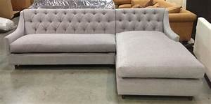 photos for sofa u love the custom collection yelp With tufted sectional sofa uk