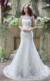 wedding dress photo mermaid wedding dresses cheap mermaid wedding dresses wholesale