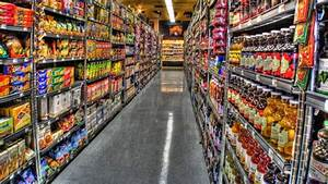 5 Not-So-Common Ways to Save Money on Groceries - Rent com