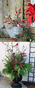 Cheap, And, Affordable, Christmas, Decoration, Ideas, 01