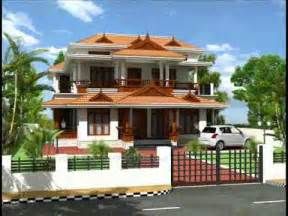 homes made of ideas photo gallery kerala house plan kerala s no 1 house planners house