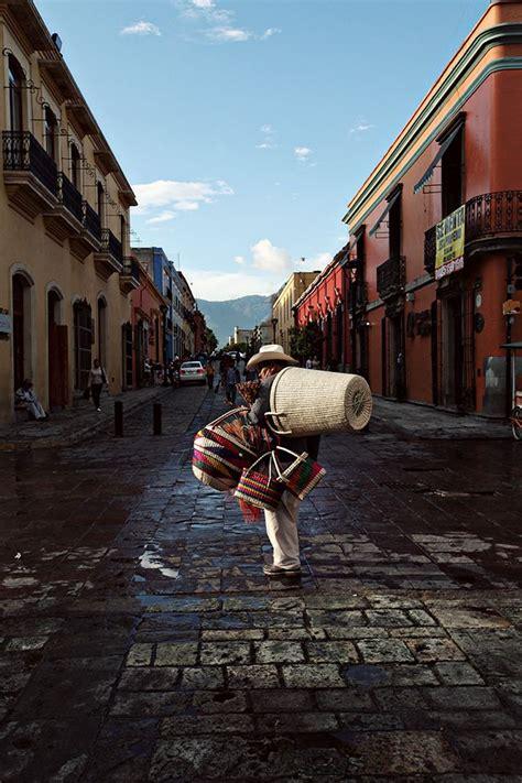 line x shape x colour: oaxaca city, mexico: | Oaxaca city ...