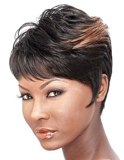 Bob Hairstyles For Black 40 by 2014 Haircuts For Black 40