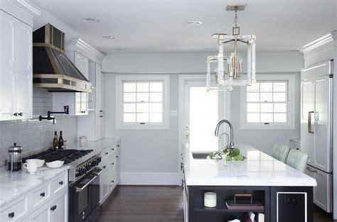 power  pale cool kitchen ideas lonny