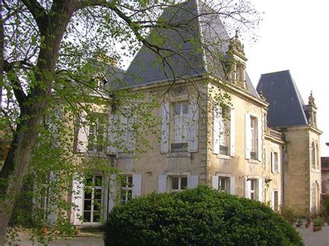 chambre d hote villefranche de lauragais flowersway voyages hôtel chambre d 39 hôte château de