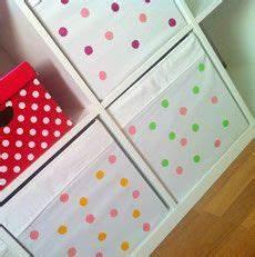 Cd Aufbewahrung Kinder : 1000 ideen zu expedit regal auf pinterest ikea regal ~ Michelbontemps.com Haus und Dekorationen