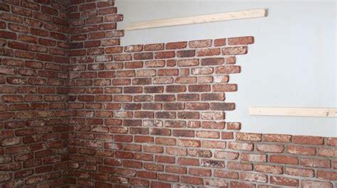 Fliesenspiegel Backsteinoptik fliesenspiegel in backsteinoptik decodecopics site