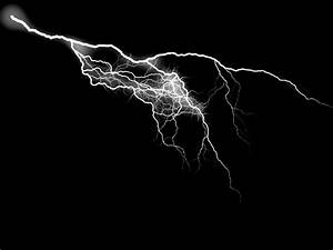 White Lightning Quotes. QuotesGram