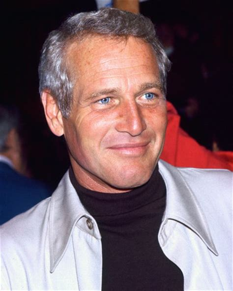paul newman photos love those classic movies in pictures paul newman