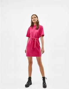 Boutique Fiesta Online : sukienki kolekcja kobieta bershka poland ~ Medecine-chirurgie-esthetiques.com Avis de Voitures
