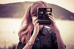 tumblr photography vintage fashion - Recherche Google ...